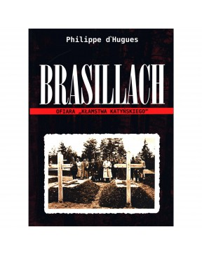Philippe D'Hugues -...